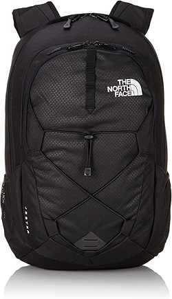 grand sac a dos north face jester