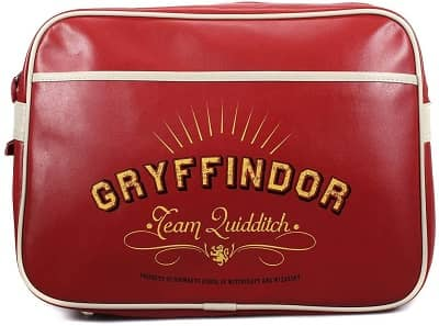 sac a dos harry potter bandouliere